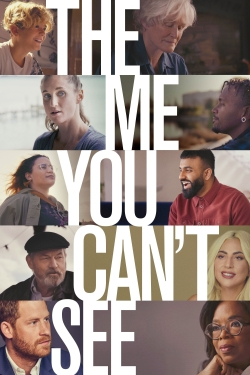 The Me You Can't See