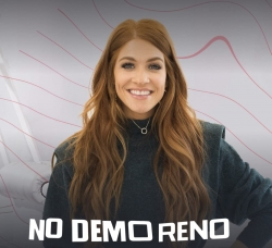 No Demo Reno