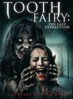 Tooth Fairy 3